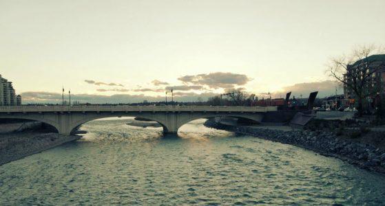 Kensington-calgary-hillhurst-bridge-real-estate