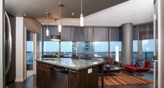 Keynote-condo-kitchen-victoria-park-beltline-calgary-real-estate-plintz