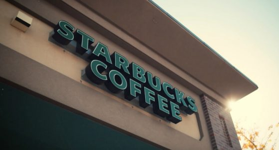 starbucks-kensington-hillhurst-calgary-nw-real-estate