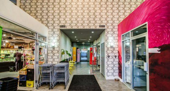 Cafe-Casel-Condo-For-Sale-Killarney-Crowchild-Calgary
