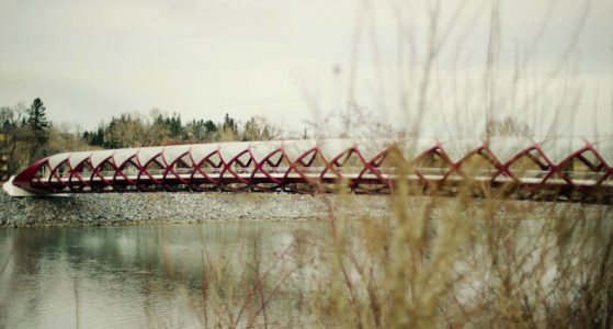 peach-bridge-kensington-hillhurst-calgary-nw-real-estate