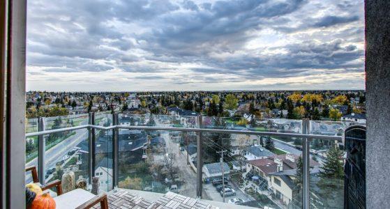 views-casel-condo-calgary-reall-estate