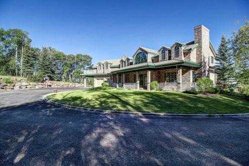 architecture-brick-house-luxury-176127-168-Avenue-W-Priddis-Alberta-Calgary-Acreage-Real-estate-for-sale-plintz-luxury-home