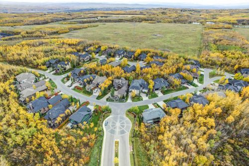 Calgary-views-autumn-40-Wentwillow-lane-SW-west-springs-real-estate-for-sale-plintz-Realtor-calgary