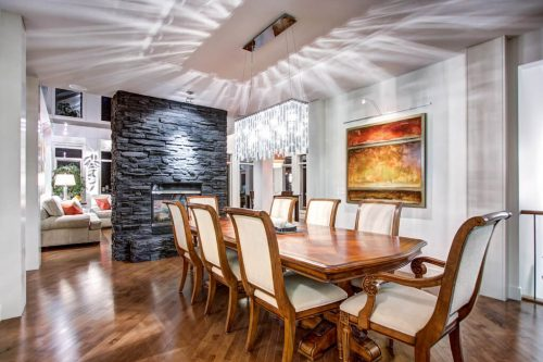Dining-room-entertaining-40-Wentwillow-lane-SW-west-springs-real-estate-for-sale-plintz-Realtor-calgary-sothebys-Luxury