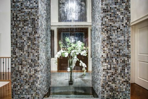 Water-feature-indoor-40-Wentwillow-lane-SW-west-springs-real-estate-for-sale-plintz-Realtor-calgary-sothebys-Luxury