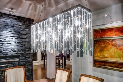 Chandelier-lighting-interior-design-40-Wentwillow-lane-SW-west-springs-real-estate-for-sale-plintz-Realtor-calgary-sothebys-Luxury