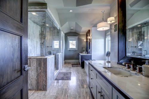 Luxury-ensuite-20-October-Gold-Gate-Elbow-Valley-For-Sale-Plintz-Real-Estate-Calgary-Sothebys