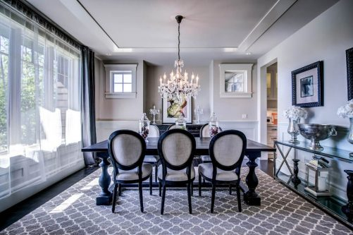 Dining-room-tray-20-October-Gold-Gate-Elbow-Valley-For-Sale-Realtor-Plintz-Luxury-Real-Estate-Calgary-Sothebys