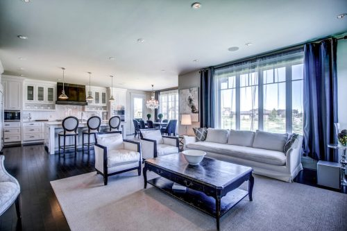 Open-living-space-20-October-Gold-Gate-Elbow-Valley-For-Sale-Realtor-Plintz-Luxury-Real-Estate-Calgary-Sothebys