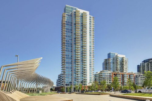 Downtown-highrise-evolution-Realtor-210-510-6-Avenue-SE-east-village-calgary-real-estate-for-sale-condo-plintz-sothebys