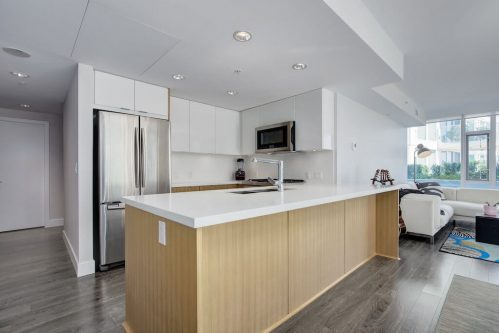 Modern-kitchen-evolution-Realtor-210-510-6-Avenue-SE-east-village-calgary-real-estate-for-sale-condo-plintz-sothebys