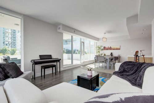 Downtown-luxury-modern-evolution-Realtor-210-510-6-Avenue-SE-east-village-calgary-real-estate-for-sale-condo-plintz-sothebys