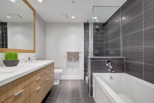 Luxury-ensuite-bathroom-evolution-Realtor-210-510-6-Avenue-SE-east-village-calgary-real-estate-for-sale-condo-plintz-sothebys