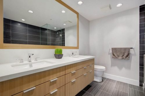 Ensuite-bathroom-evolution-Realtor-210-510-6-Avenue-SE-east-village-calgary-real-estate-for-sale-condo-plintz-sothebys