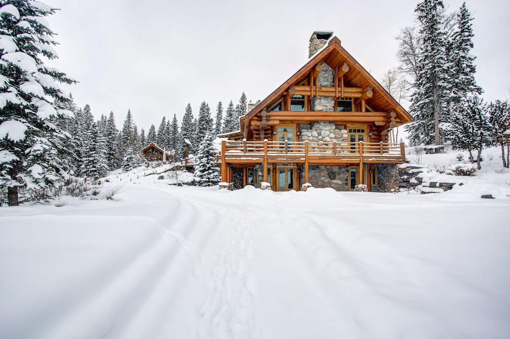 Winter-stone-log-mansion-retreat-352248-Pine-Ridge-Road-Bragg-Creek-Ranch-Acreage-For-Sale-Calgary-Real-Estate-For-Sale-taylor-sothebys-Realtor-Plintz