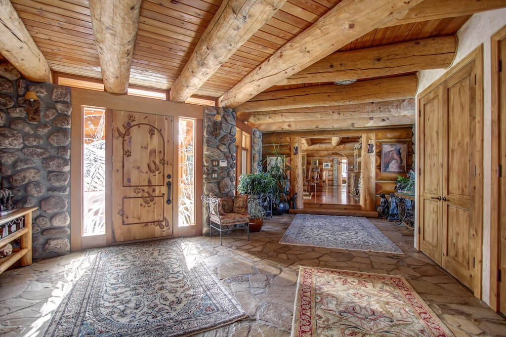 Rustic-foyer-mansion-352248-Pine-Ridge-Road-Bragg-Creek-Ranch-Acreage-For-Sale-Calgary-Real-Estate-For-Sale-taylor-sothebys-Realtor-Plintz