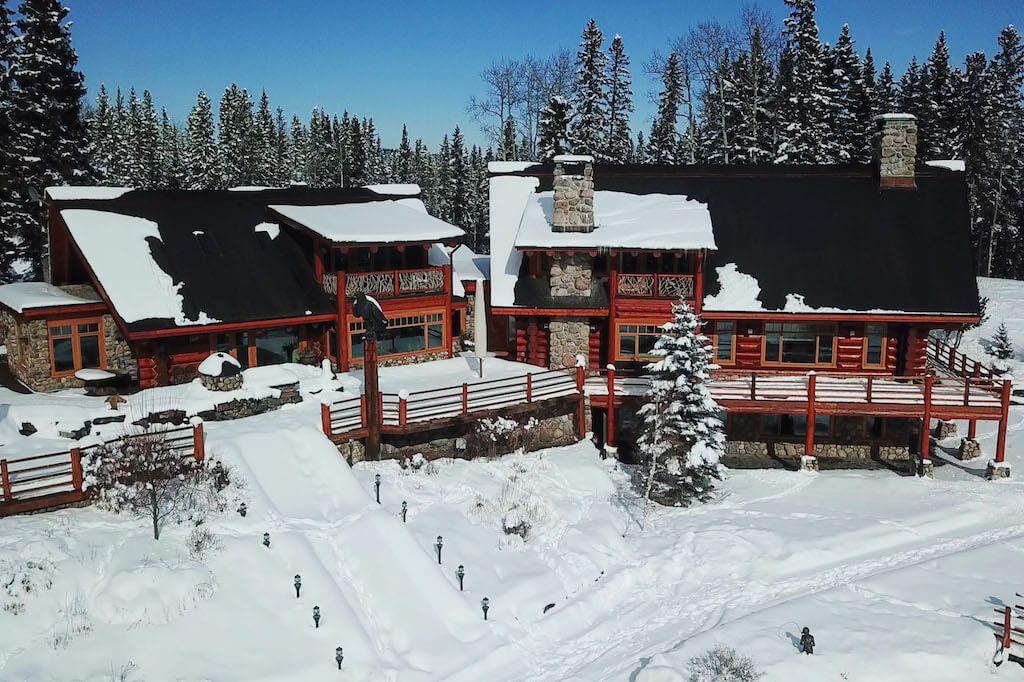 Winter-nature-retreat-corporate-352248-Pine-Ridge-Road-Bragg-Creek-Ranch-Acreage-For-Sale-Calgary-Real-Estate-For-Sale-taylor-sothebys-Realtor-Plintz