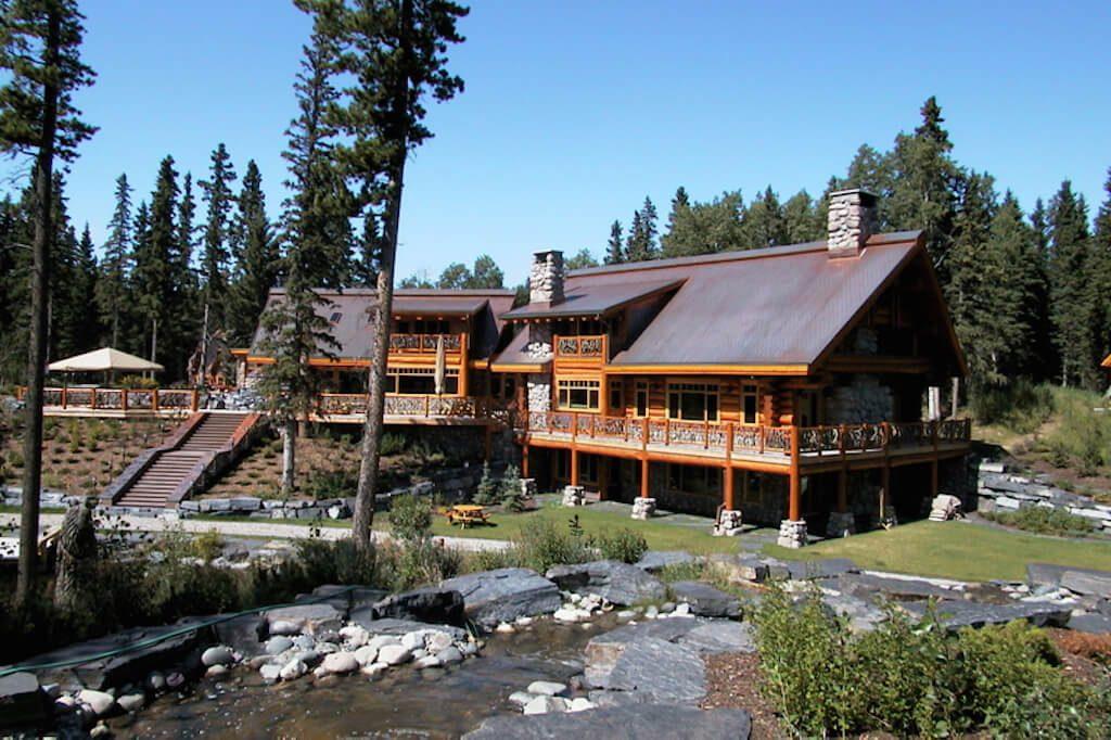 Outdoor-paradise-priddis-realtor-352248-Pine-Ridge-Road-Bragg-Creek-Ranch-Acreage-For-Sale-Calgary-Real-Estate-For-Sale-taylor-sothebys-pond