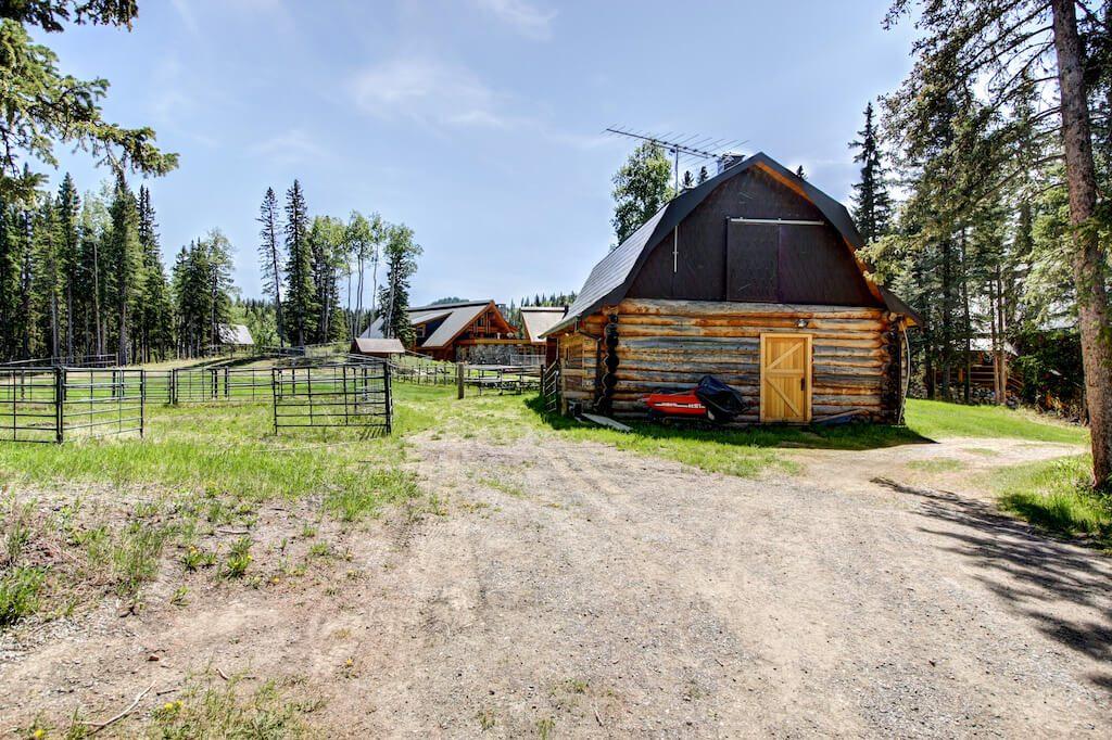 Barn-stables-horse-pen-352248-Pine-Ridge-Road-Bragg-Creek-Ranch-Acreage-For-Sale-Calgary-Real-Estate-For-Sale-taylor-sothebys