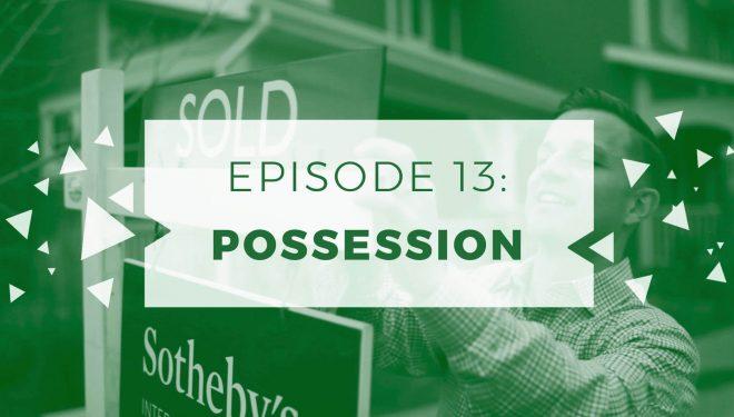 selling-series-possession-plintz-realtor-calgary