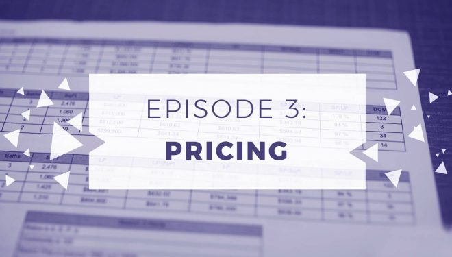Realtor-Pricing-selling-series-home-calgary-real-estate