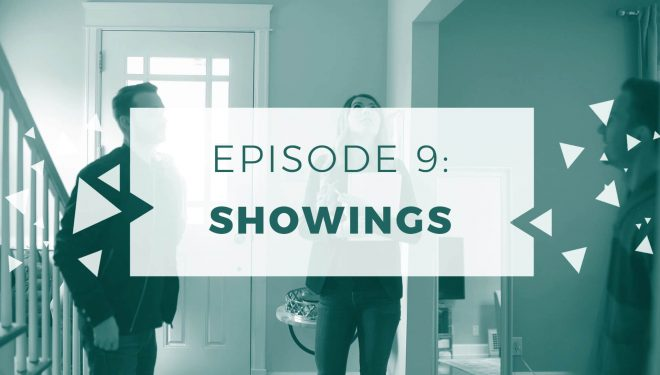 selling-real-estate-series-showings-home-calgary-plintz-realtor