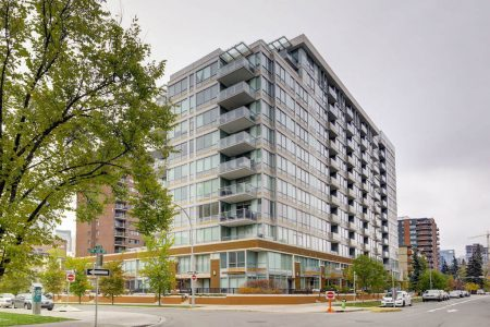 Calla-Condo-High-rise-calgary-beltline-downtown-for-sale