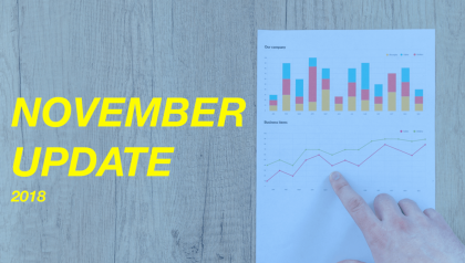 November-mls-creb-stats-update-plintz-real-estate