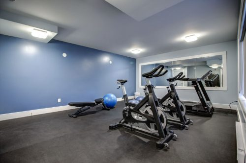 gym-fitness-room-reatreat-centre-business-opportunity-Crossing-Ghost-River-Plintz-Real-Estate-For-Sale