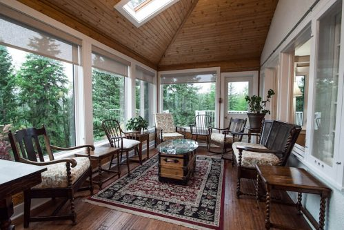 Sunroom-crossing-cochrane-plintz-real-estate-for-sale