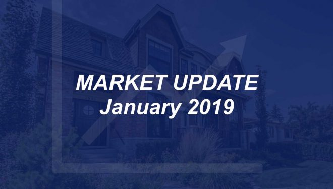 January-CREB-stats-real-estate-plintz
