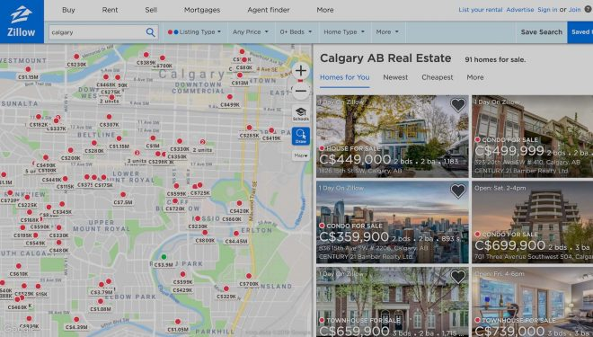Zillow-Calgary-Canada-Plintz-Real-Estate