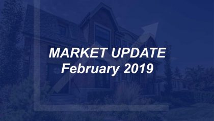 February-2019-real-estate-market-update-calgary-plintz