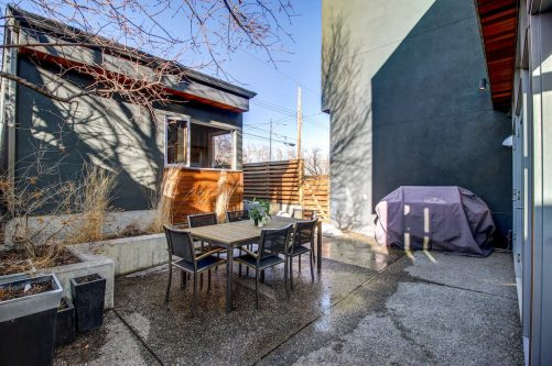 hardscape-backyard-904-31-Avenue-NW-cambrian-heights-mount-pleasant-calgary-real-estate-for-sale-plintz