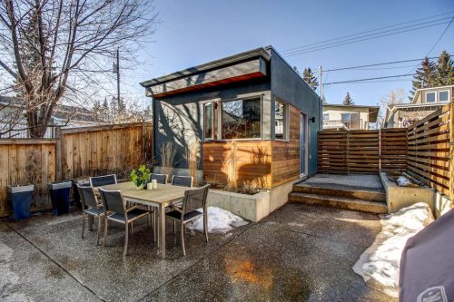 garage-904-31-Avenue-NW-cambrian-heights-mount-pleasant-calgary-real-estate-for-sale-plintz