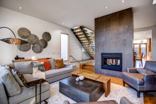 Double-sided-staircase-904-31-Avenue-NW-cambrian-heights-mount-pleasant-calgary-real-estate-for-sale-plintz