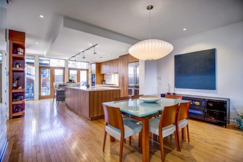 dining-904-31-Avenue-NW-cambrian-heights-mount-pleasant-calgary-real-estate-for-sale-plintz