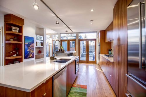 west-coast-architecture-904-31-Avenue-NW-cambrian-heights-mount-pleasant-calgary-real-estate-for-sale-plintz