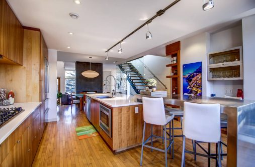 west-coast-design-904-31-Avenue-NW-cambrian-heights-mount-pleasant-calgary-real-estate-for-sale-plintz