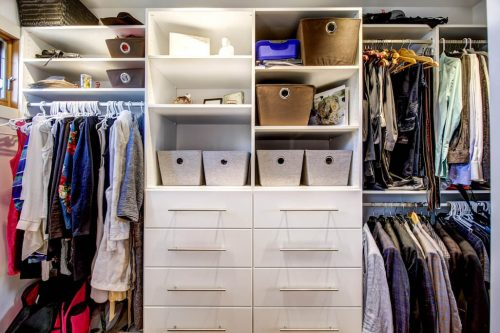 closet-904-31-Avenue-NW-cambrian-heights-mount-pleasant-calgary-real-estate-for-sale-plintz