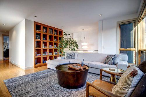 bonus-room-904-31-Avenue-NW-cambrian-heights-mount-pleasant-calgary-real-estate-for-sale-plintz