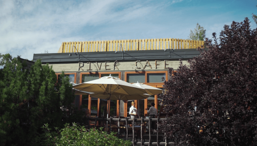 River-cafe-Eau-Claire-Calgary-Plintz-Real-Estate-Bow-River-Condos-Riverfront