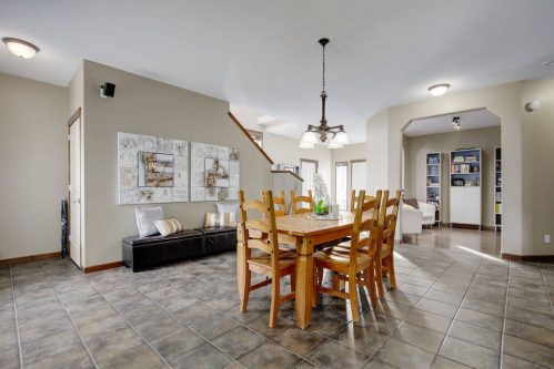 dining-room-303-Valley-Crest-Court-NW-Valley-Ridge-Plintz-Real-Estate-For-Sale-Calgary-Alberta