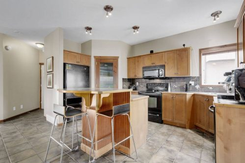 kitchen-cabinetry-pantry-303-Valley-Crest-Court-NW-Valley-Ridge-Plintz-Real-Estate-For-Sale-Calgary-Alberta