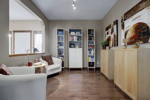 den-303-Valley-Crest-Court-NW-Valley-Ridge-Plintz-Real-Estate-For-Sale-Calgary-Alberta