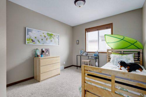 bedroom-303-Valley-Crest-Court-NW-Valley-Ridge-Plintz-Real-Estate-For-Sale-Calgary-Alberta