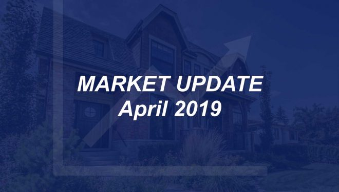 creb-stats-market-update-plintz-real-estate