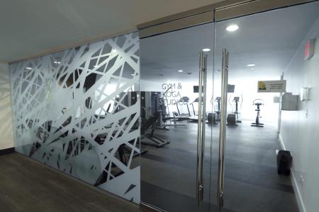 Fitness-centre-Calla-Condo-High-rise-calgary-beltline-downtown-for-sale