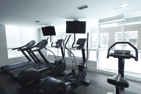 Treadmills-Calla-Condo-High-rise-calgary-beltline-downtown-for-sale